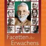 facetten des erwachens, indische meister, john david, das wissen der meister