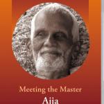 indian master, ajja