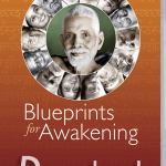 blueprints for awakening, film download blueprints for awakening, dvd blueprints for awakening, spiritual master, indian master