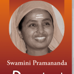 swamini pramananda, indian master