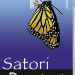 satori, satori download