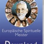 europäische meister, europäische spirituelle meister