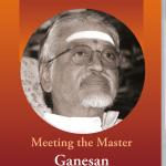 ganesan, indian master