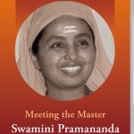 swamini pramananda, indian master