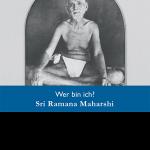 Ramana Maharshi, nan yar, wer bin ich