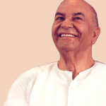 papaji interview, papaji satsang, papaji