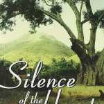 silence of the heart robert adams, robert adams, silence of heart