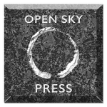 Spiritual Books and Films Online Shop #1  | Open Sky Press