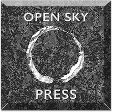 Spiritual Books & Films Online Shop #1  | Open Sky Press DE