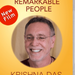 Krishna Das - Meetings with Remarkable People
